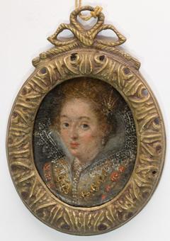 Margarida de Valois