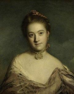 Mrs Angelo
