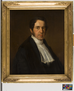 Rijk van Rees (1797-1875)