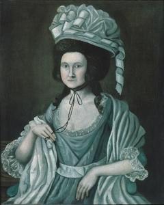 Sally Sanford Perit