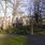 Stichting Historische Verzamelingen van het Huis Oranje-Nassau, Den Haag