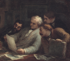 The Print Collectors