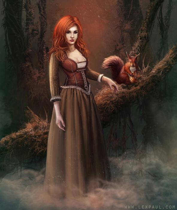 https://az333960.vo.msecnd.net/images-8/wren-illustration-alexandrescu-paul-2012-a218baa3.jpg