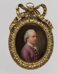 Abbé Charles Bossut (1730–1814)