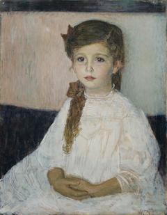 Bettina Bauer