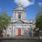 Bruges seminary