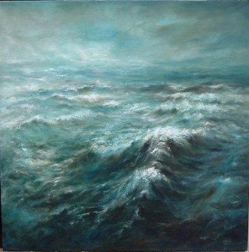 early tide
