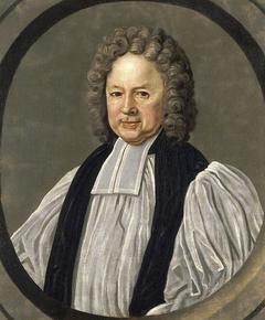 George Hooper, Bishop of Bath and Wells (1640-1727)