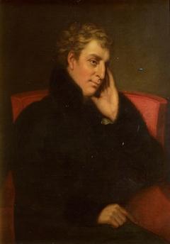 Henry Augustus Dillon-Lee, 13th Viscount Dillon of Costello-Gallin, MP (1777-1832)