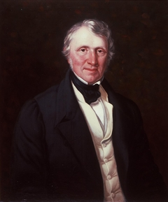 Hugh Thomas, died 1848
