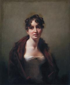 Jane Fraser Tytler
