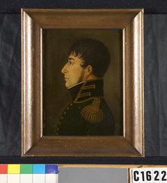 Johann Joseph von Felix (1777-1809)