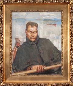 Johannes Linnankoski