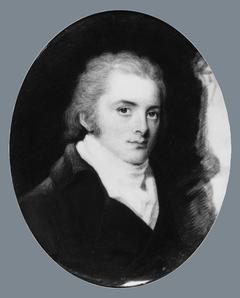John Langdon Sullivan