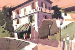 Mounstiers Sainte Marie, France 2 (2)