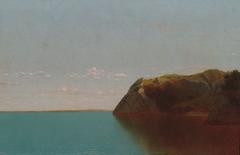 Newport Rocks