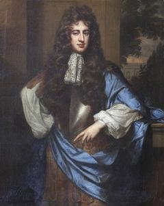 Sir Henry Hobart, 4th Bt (c.1658-1698)