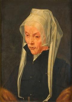 Sophia van Amerongen