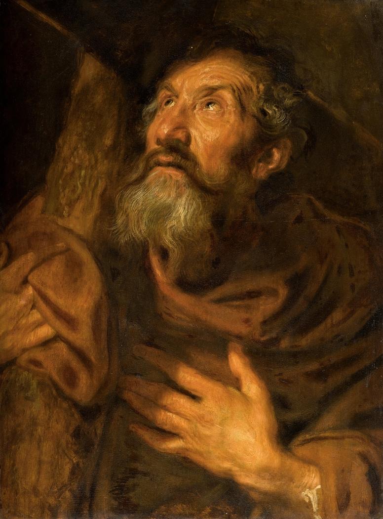 The Apostle Philip