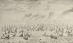 The Battle of Terheide
