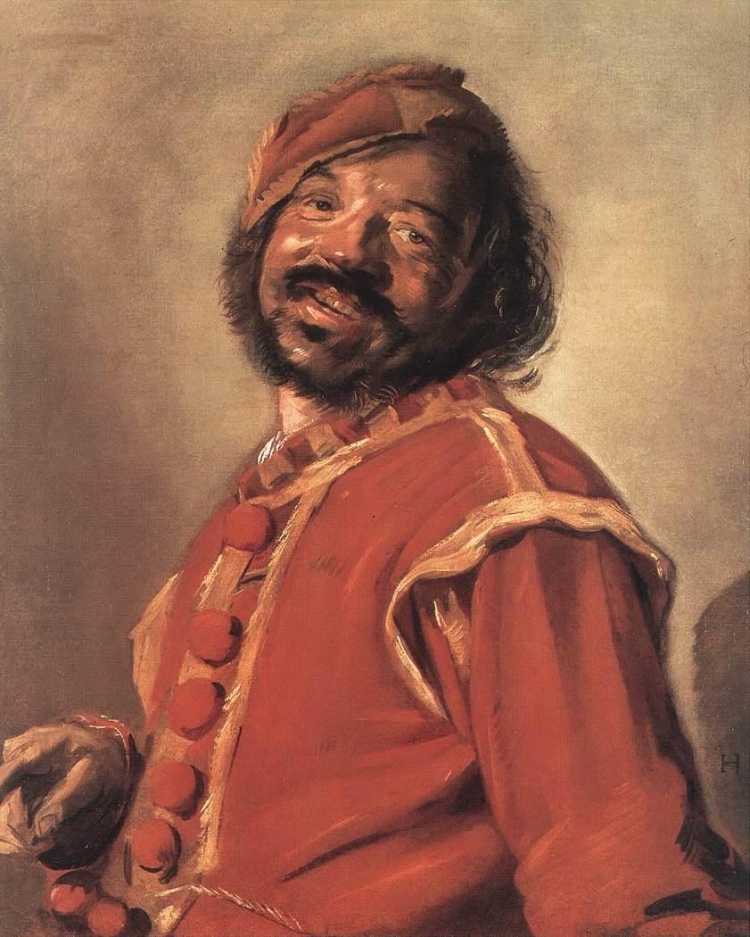 The Mulatto