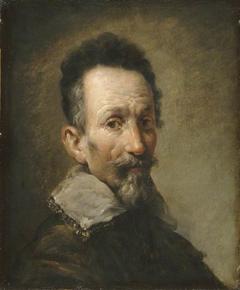 Tristano Martinelli (actor)