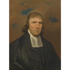William Linn