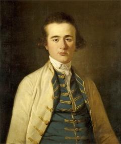 William Wynch (1750-1819)